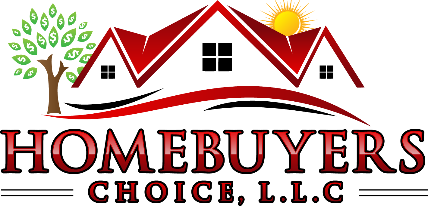 Homebuyers Choice, LLC