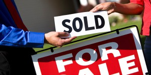 Is a Real Estate Agent Necessary When Selling Your Home