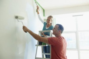 Vital Repairs to Complete Before Selling